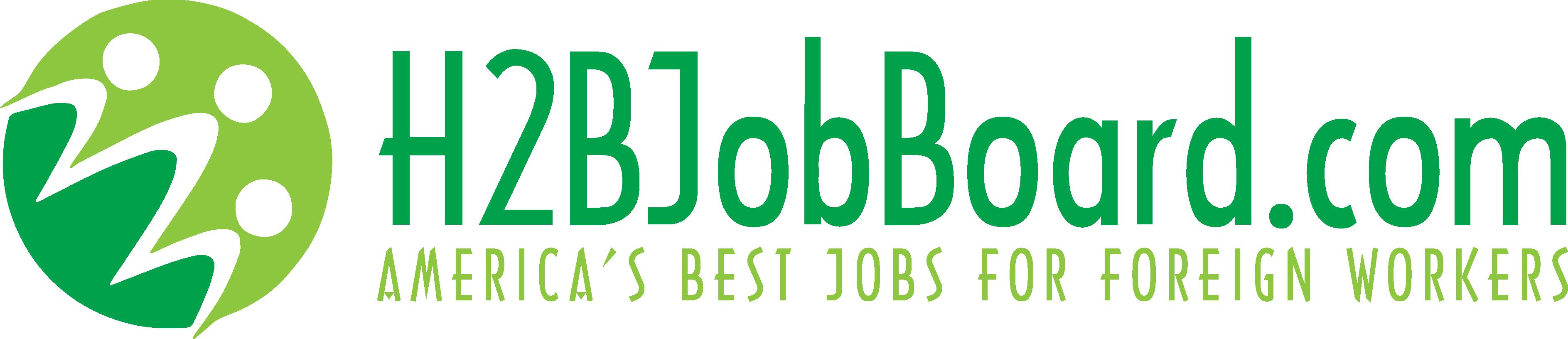 H2B Job Board